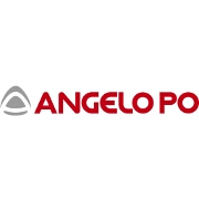 Logo Angelo Po - Brands