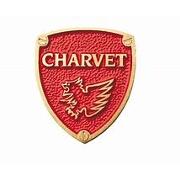 Logo Charvet - Inicio