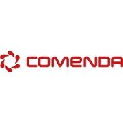 Logo Comendajpg - Inicio