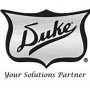 Logo Duke - Brands