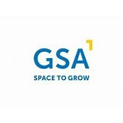 Logo GSA - Clients