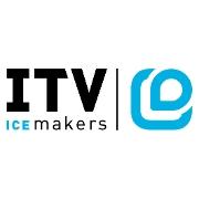 Logo ITV - Inicio