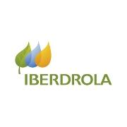 Logo Iberdrola - Clients