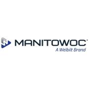 Logo Manitowoc - Inicio