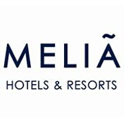 Logo Melia - Clients