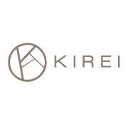 Logo Restaurante Kirei - Clients