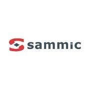 Logo Sammic - Inicio