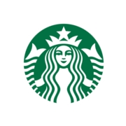 Logo Starbucks - Clients