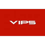 Logo Vips - Clients