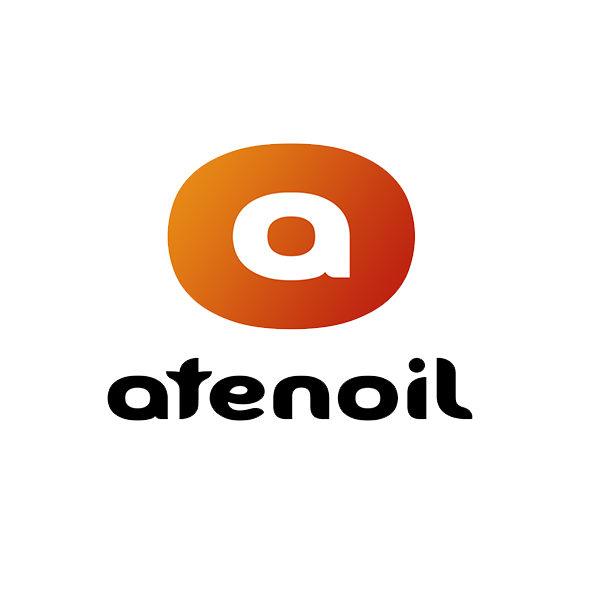atenoil logo 1 e1552405532471 - Clients