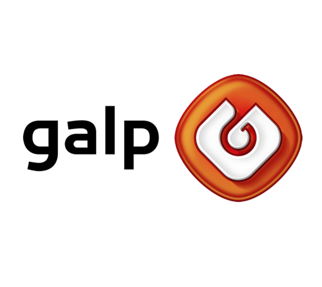 galp logo e1552405595273 - Clients