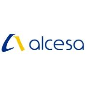 Logo Alcesa - Clientes