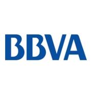 Logo BBVA - Clientes