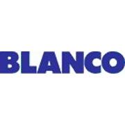 Logo Blanco - Inicio