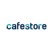 Logo Cafestore - Clientes