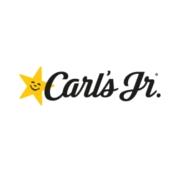 Logo Carls Junior - Clientes