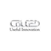 Logo Colget - Inicio