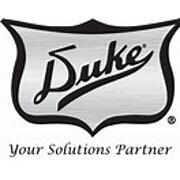 Logo Duke - Marcas