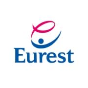Logo Eurest - Clientes