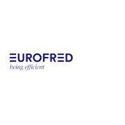 Logo Eurofred - Inicio