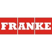 Logo Franke - Inicio