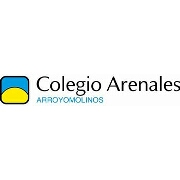 Logo Fundación Arenales - Clientes