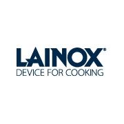 Logo Lainox - Inicio