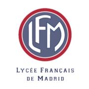 Logo Liceo Frances - Clientes