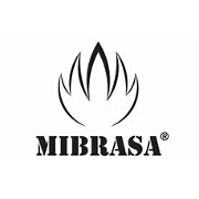 Logo Mibrasa - Inicio
