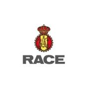 Logo Race 2 - Clientes