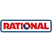 Logo Rational - Inicio