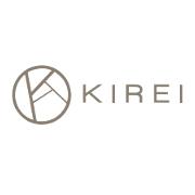 Logo Restaurante Kirei - Clientes