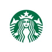 Logo Starbucks - Clientes