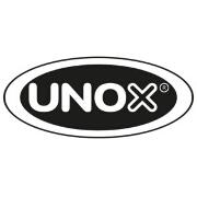 Logo Unox - Inicio