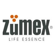 Logo Zummex - Inicio