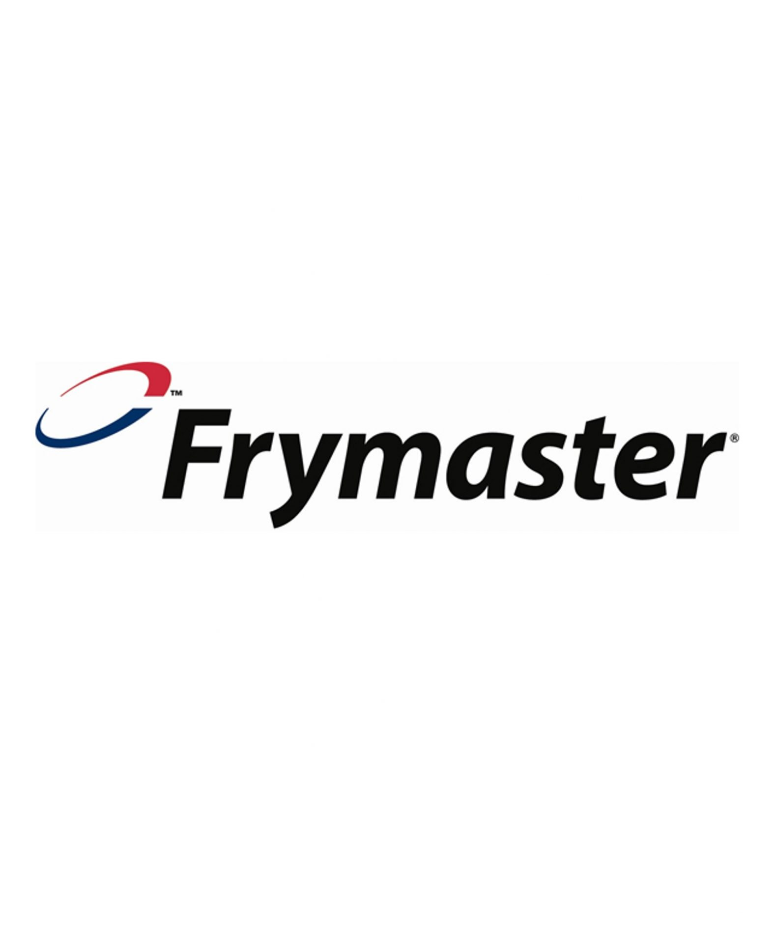 frymaster 1577x1920 - Inicio