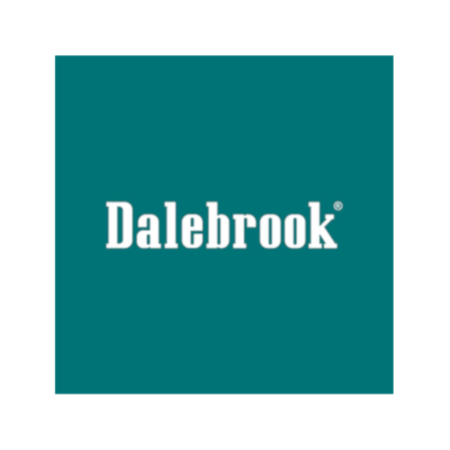 dalebrook logo - Inicio