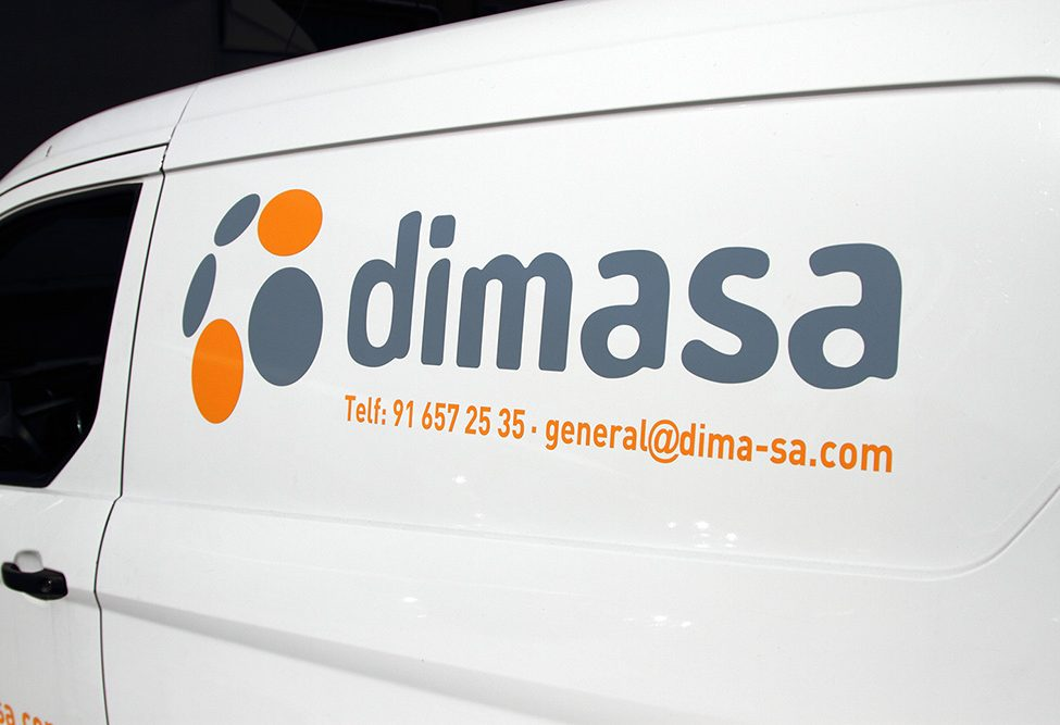 furgoneta 1 e1553072215989 - Servicio técnico