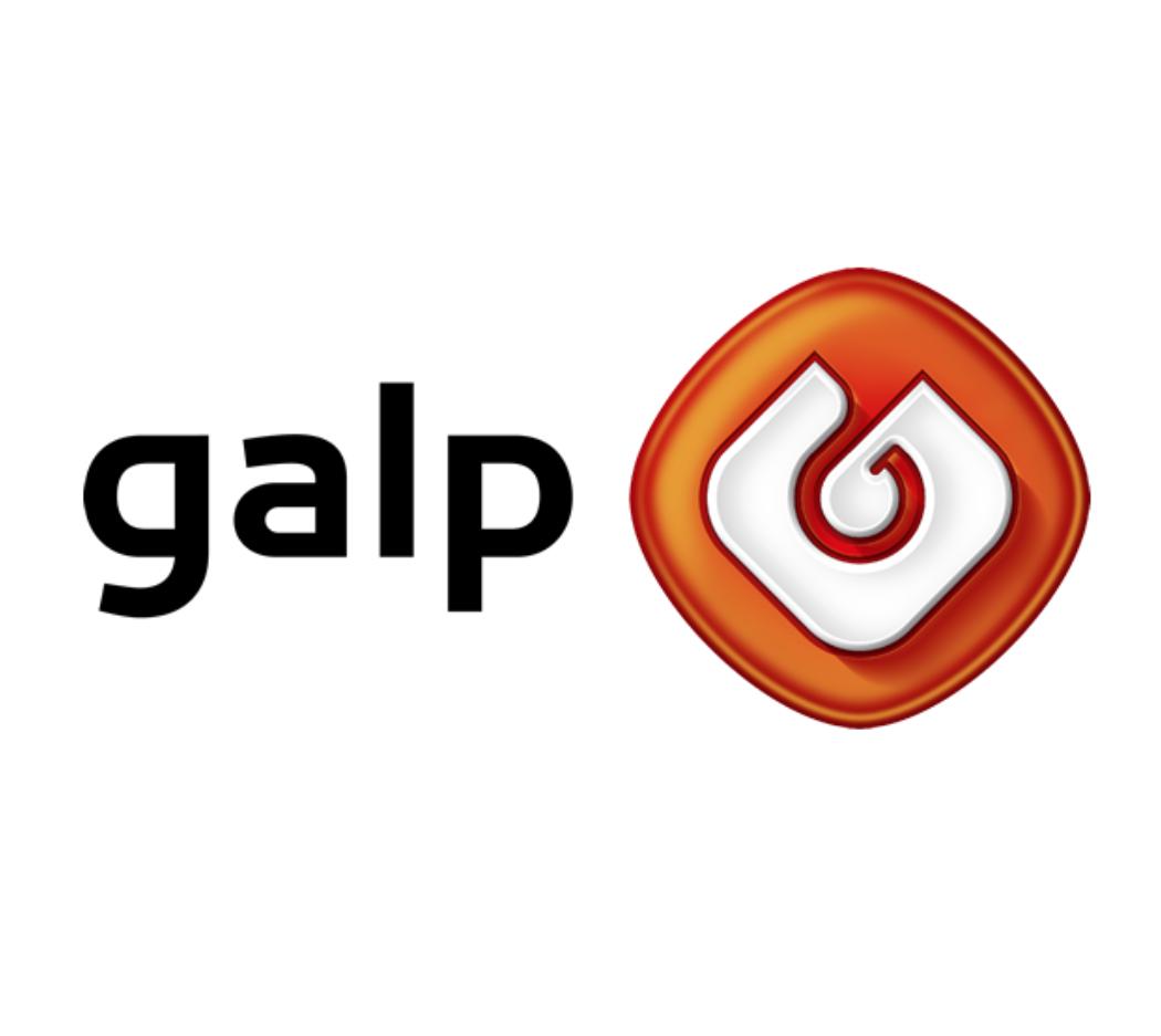 galp logo e1552405595273 - Clientes