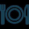 restaurantes 100x100 - Cocinas industriales