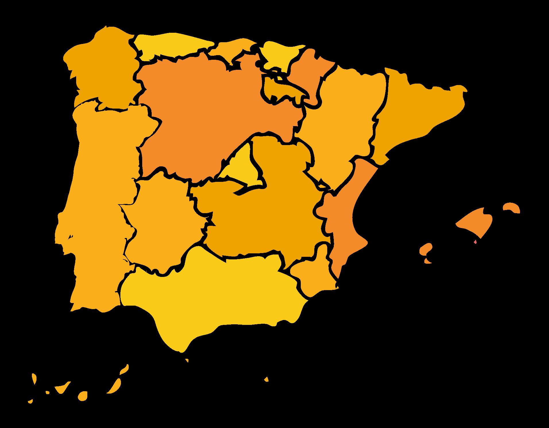 sat espana 2 - Technical service