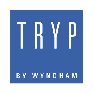 tryp logo - Clientes
