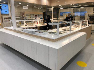 IKEA L´Hospitalet