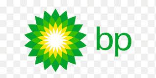 Logo BP - Clientes