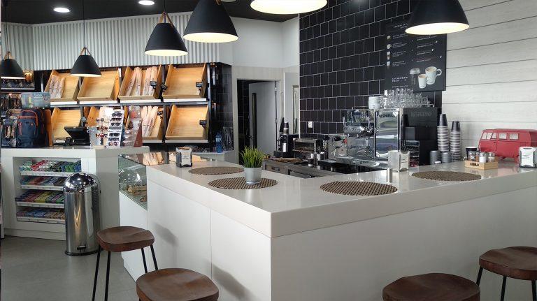 Foto Tiendas de conveniencia Detalle Obradores de Panaderia y Pasteleria 768x431 - Convenience Stores